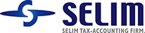 SeLim Law Firm
